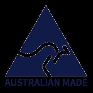 austrlian made icon