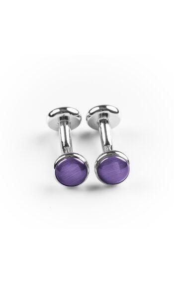 99400 PurpleReign