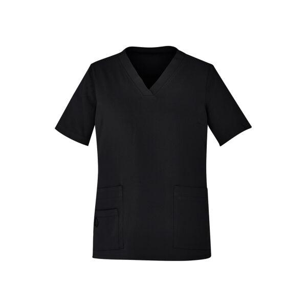 Product CST941LS Black AUSNZ 01