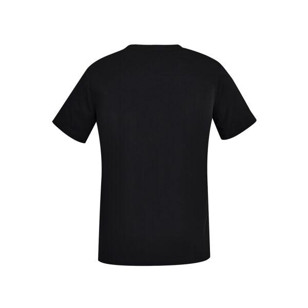 Product CST941LS Black AUSNZ 02