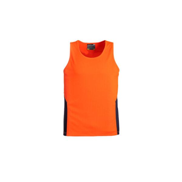 ZH239 OrangeNavy F