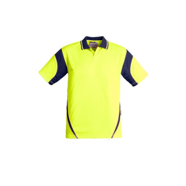ZH248 YellowNavy F