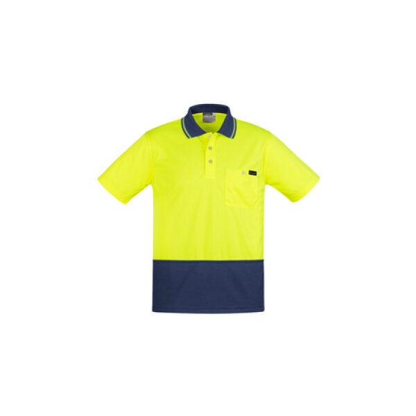 ZH415 YellowNavy F