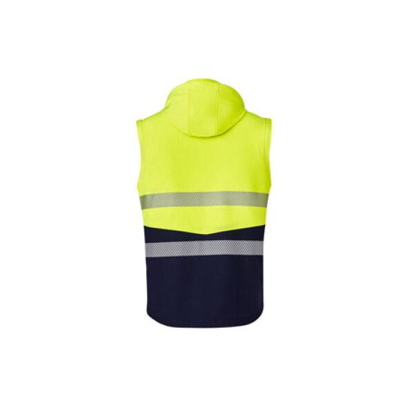 ZJ453 YellowNavy B2 nqCt8iR