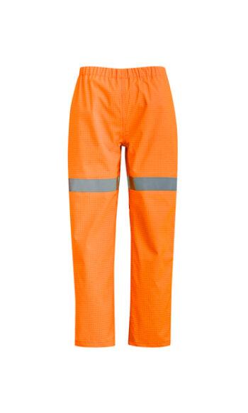 ZP902 Orange F