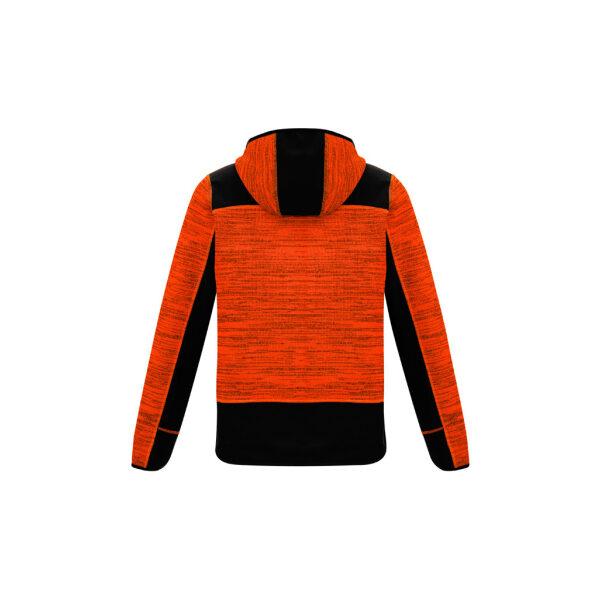 ZT360 OrangeBlack B E7yz3EA
