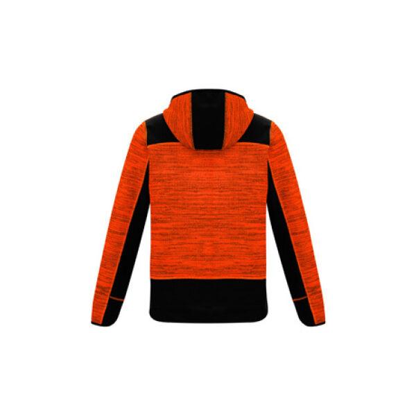 ZT360 OrangeBlack B XsijzsQ