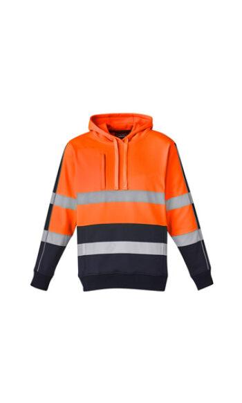 ZT483 OrangeNavy F uT2xJKE