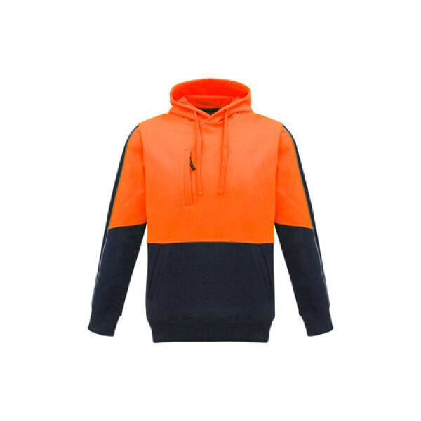 ZT484 OrangeNavy F CYZXHBo