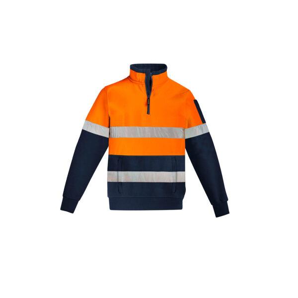 ZT567 OrangeNavy F gilYrI2