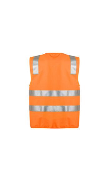 ZV998 Orange B