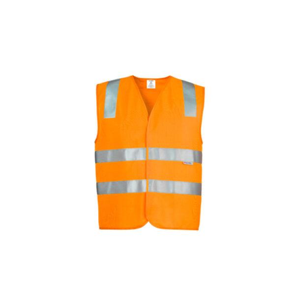 ZV999 Orange F