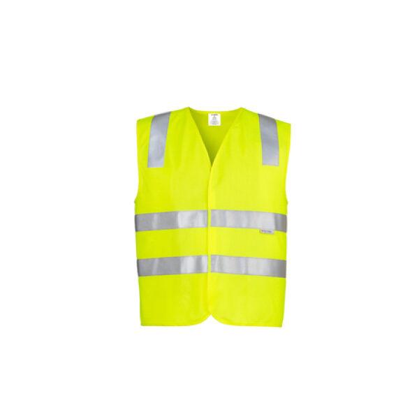 ZV999 Yellow F