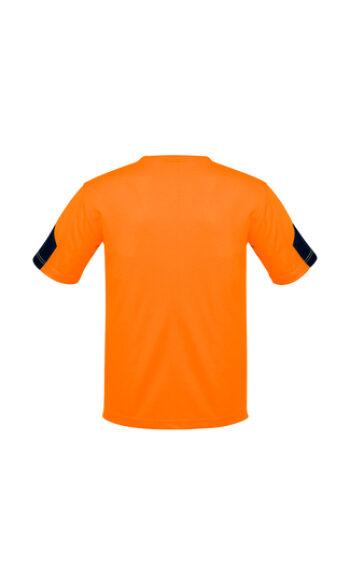 ZW505 Orange B