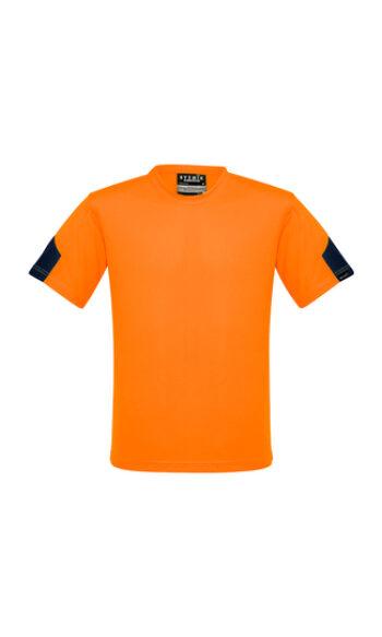 ZW505 Orange F
