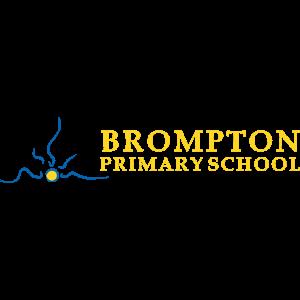 Brompton PS Logo