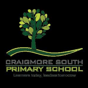 Craigmore South PS Logo removebg preview