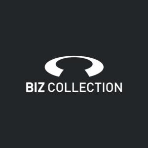 biz-collection