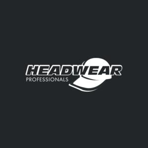 headwear-professionals