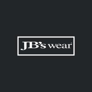 jbs-wear