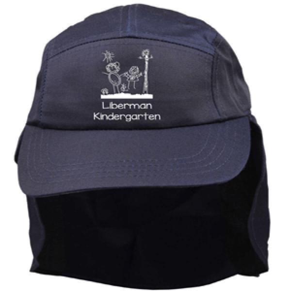 2020 09 Lieberman Kindergarten H1025 Navy 300
