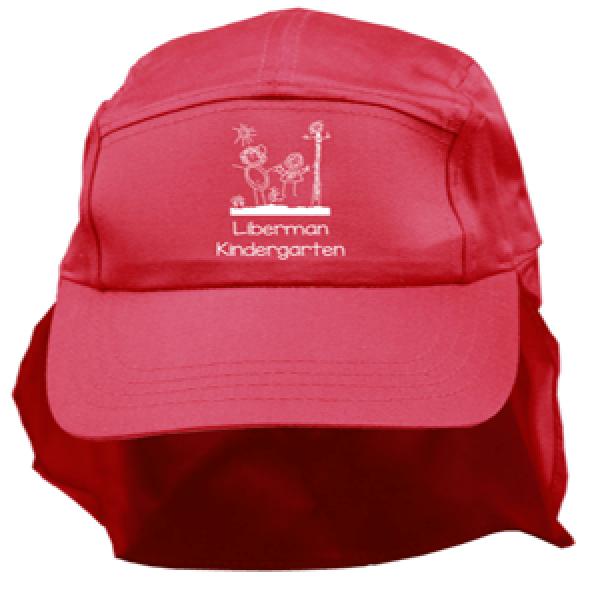 2020 09 Lieberman Kindergarten H1025 Red 300