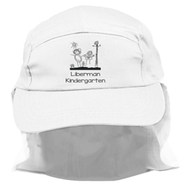 2020 09 Lieberman Kindergarten H1025 White 300