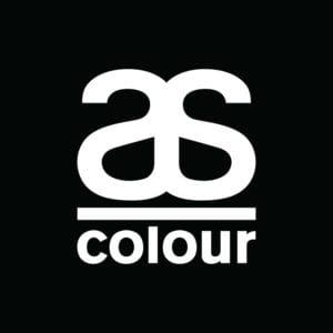 AS Colour