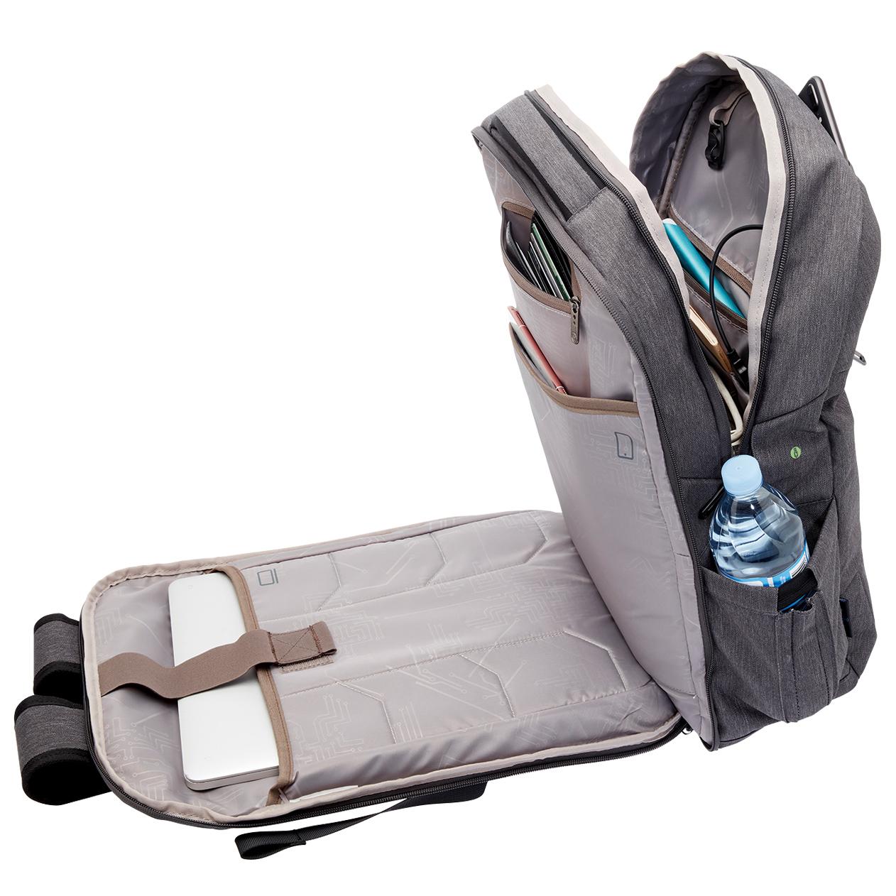 Swissdigital Calibre Backpack