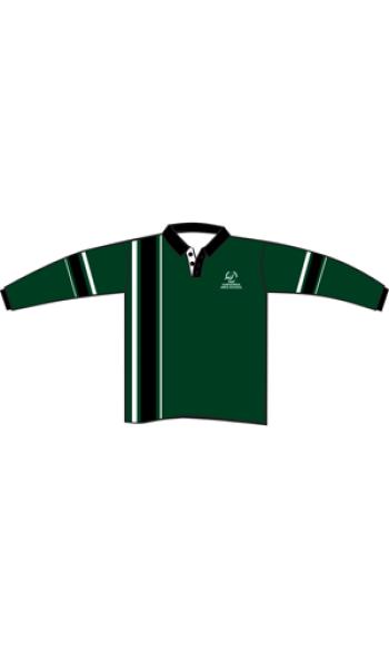 2020 08 Karoonda AS Merch Custom Rugby