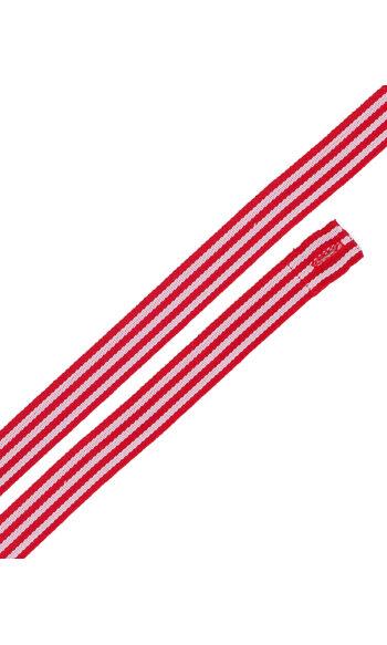 JBs Changeable Yarn Dyed Cross Back Apron Strap