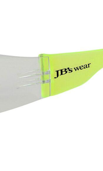 JBS 8H001