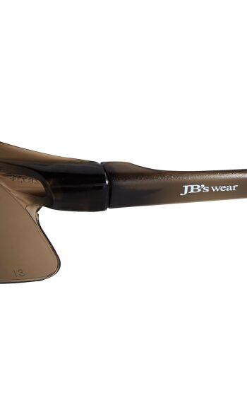 JBS 8H100