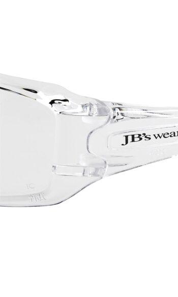 JBS 8H380