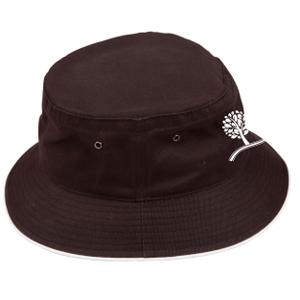 Craigmore South Primary School Bucket Hat with Toggle