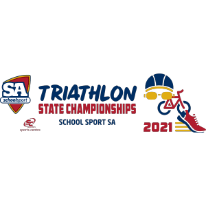2021 01 SSSA Triathlon Event Logo