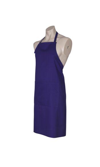 BA95 Purple
