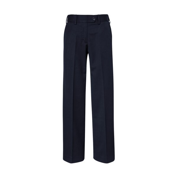 BS610L Navy Front 7s6d1bw