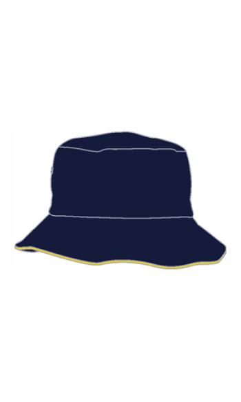 Brompton PS Bucket Hat