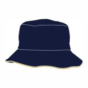 Brompton Primary School Bucket Hat