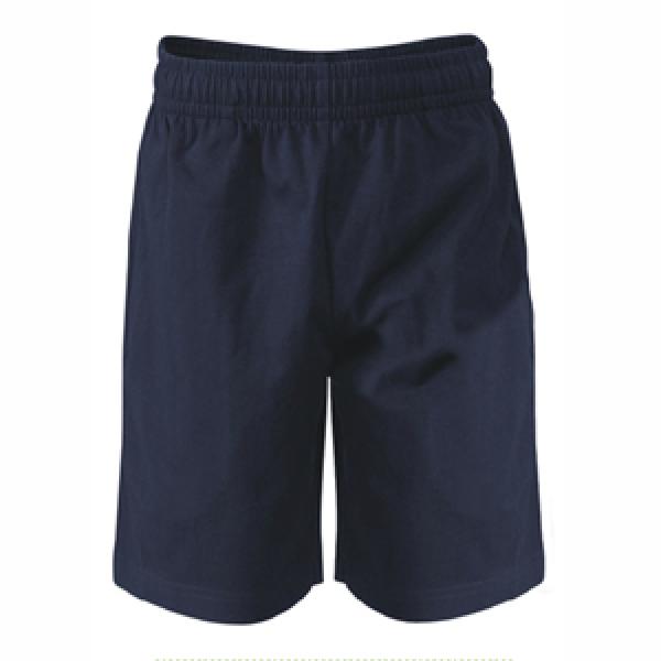 Brompton PS Sport shorts