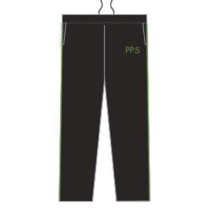 Prospect Primary School Fleece Track Pants