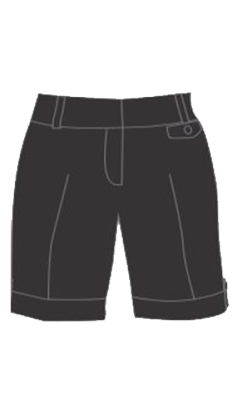 Girls Dress Short