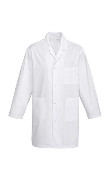 H132ML White