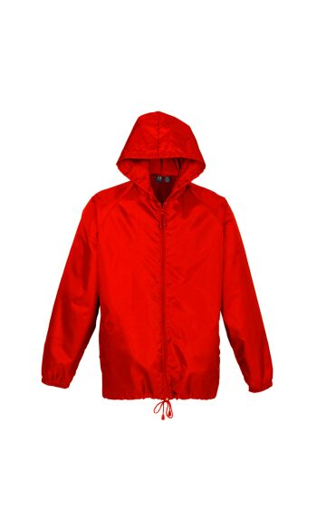 J123ML Red RnamA3m
