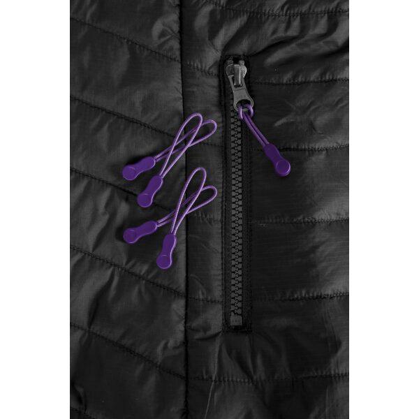 J744 Purple