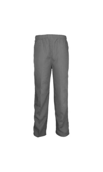 LAS Elastic Wasit Trouser BOC CK1306