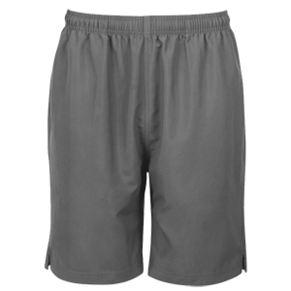 LAS Microfibre Shorts JB 7NSS