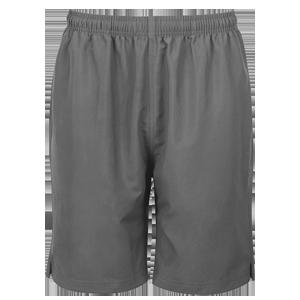 Lock Area School Microfibre Shorts