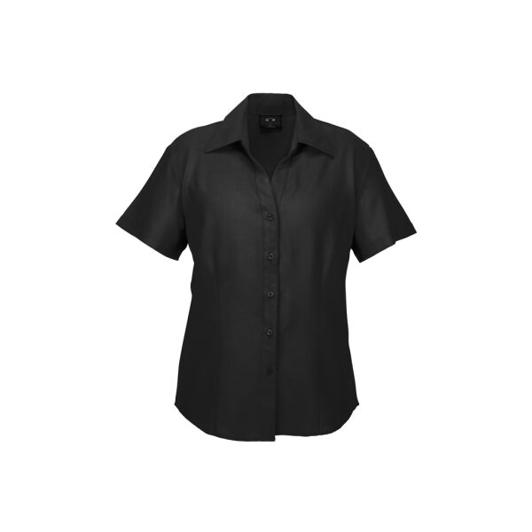 LB3601 Black